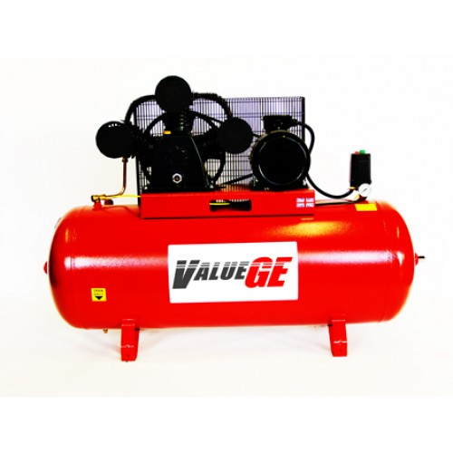 EV14 / 200 Compressor
