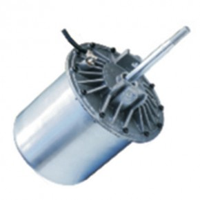 Clamping Cylinder